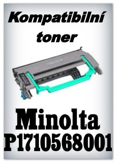 Kompatibilní toner Minolta P1710568001 DRUM
