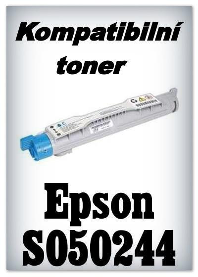 Kompatibilní toner Epson S050244