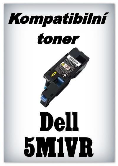 Kompatibilní toner Dell 5M1VR