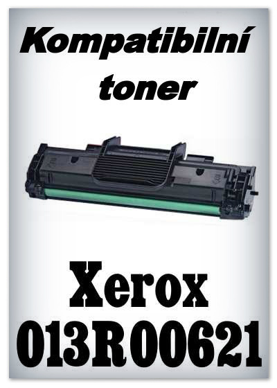 Kompatibilní toner Xerox 013R00621