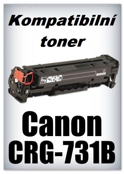 Kompatibilní toner Canon CRG-731H