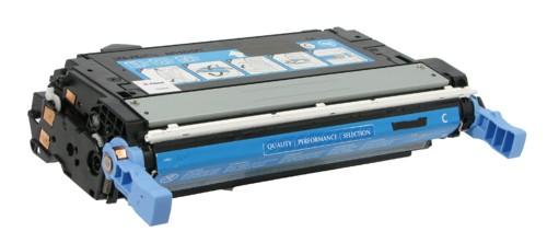 Náplnì do laserových tiskáren