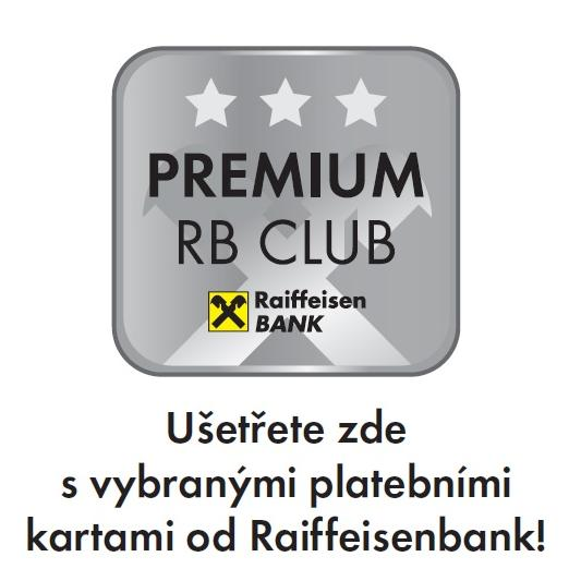 logo Premium RB club